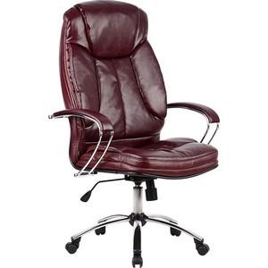 Кресло Метта LK-12 Ch №722