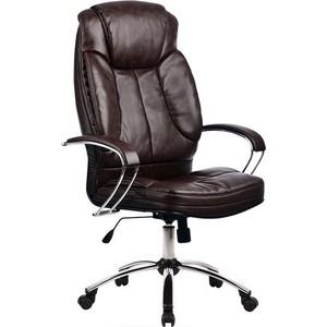 Кресло Метта LK-12 Ch №723