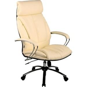 Кресло Метта LK-13 Ch №720