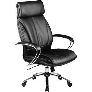 Кресло Метта LK-13 Ch №721
