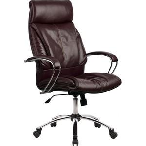 Кресло Метта LK-13 Ch №722