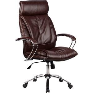 Кресло Метта LK-13 Ch №723