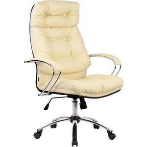 Кресло Метта LK-14 Ch №720