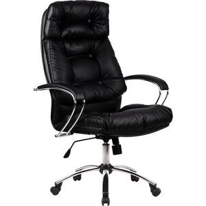 Кресло Метта LK-14 Ch №721