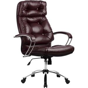 Кресло Метта LK-14 Ch №722
