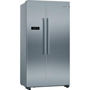 лучшая цена Холодильник Bosch KAN93VL30R