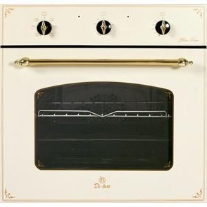 Электрический духовой шкаф Electronicsdeluxe 6006.03эшв-060