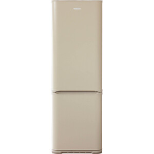 Холодильник Бирюса G 627