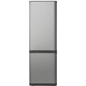 лучшая цена Холодильник Бирюса M 627