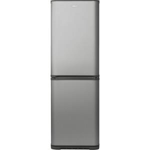 лучшая цена Холодильник Бирюса M 631