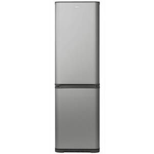 лучшая цена Холодильник Бирюса M 649