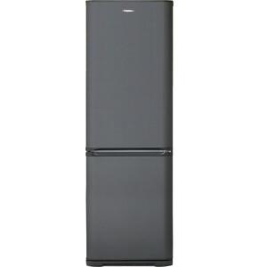 Холодильник Бирюса W 633