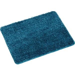 Коврик для ванной Fixsen синий, 50x70 см (FX-3001C)