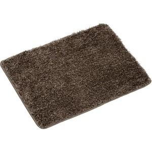 Коврик для ванной Fixsen коричневый, 50x70 см (FX-3001I)