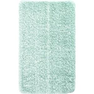 Коврик для ванной Fixsen бирюзовый, 50x70 см (FX-3002T)