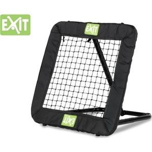 Футбольный тренажер Exit 124*124 см
