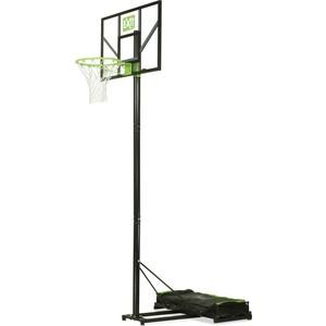 Баскетбольная стойка Exit Юниор