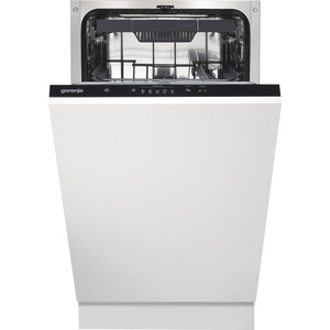 лучшая цена Встраиваемая посудомоечная машина Gorenje GV52012