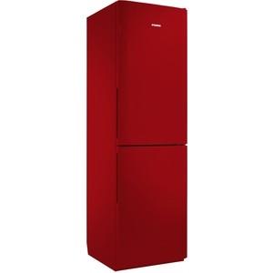 Холодильник Pozis RK FNF-172 R вертикальные ручки цена