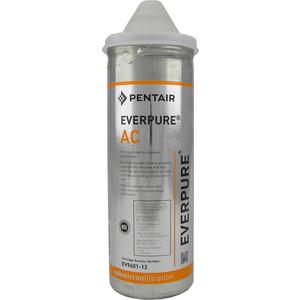 VATTEN (3874) Картридж фильтра АС для фильтр-системы Everpure