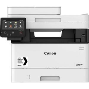 МФУ Canon i-SENSYS MF443dw i sensys mf631cn