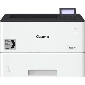 Фото - МФУ Canon i-SENSYS LBP325x мфу canon i sensys mf641cw 3102c015