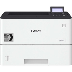 МФУ Canon i-SENSYS LBP325x
