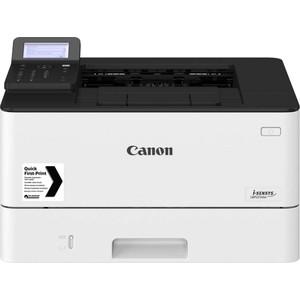 МФУ Canon i-SENSYS LBP223dw