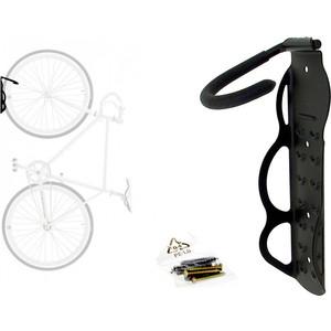 Крепление велосипедное Bike Hand хранения велосипеда YC-101