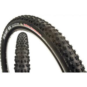 Покрышка Kenda K-1080 SLANT SIX BK 29x2.0 фолдинг покрышка для велосипеда kenda 26 х1 95 50 559 k829 высокий серая 5 527636