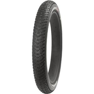Покрышка Kenda K-1151 JUGGERNAUT 26x4.00 60TPI wire bead покрышка для велосипеда kenda 26 х1 95 50 559 k829 высокий серая 5 527636