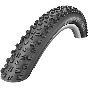 Покрышка SCHWALBE ROCKET RON Performance, Folding 54-622.29х2.1 Addix 67EPI EK 11600389.02