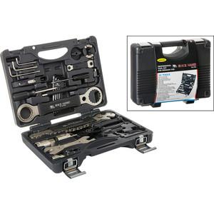 Ключи Bike Hand инструменты YC-721 профессиональный, в коробке