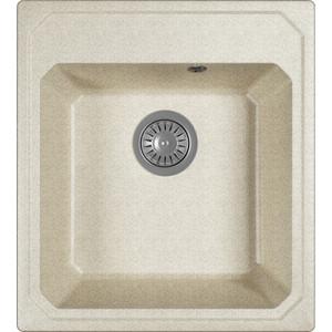 Кухонная мойка BAMBOO Кардинал 45 серый (29.030.B0450.408)