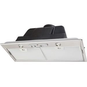Вытяжка Faber Inca PLUS HCS LED X A70 FB все цены