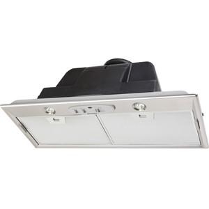 Встраиваемая вытяжка Faber Inca PLUS HCS LED X A70 FB фото