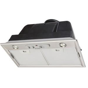 Встраиваемая вытяжка Faber Inca Plus HCS LED X A52 FB вытяжка faber inca plus hip x a70 fb exp