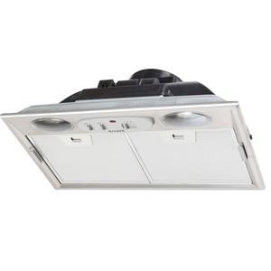 Встраиваемая вытяжка Faber Inca Smart C LG A70 вытяжка faber inca plus hip x a70 fb exp