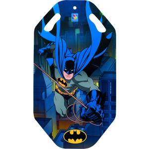 цена на Ледянка 1Toy WB Бэтмен 92 см классическая