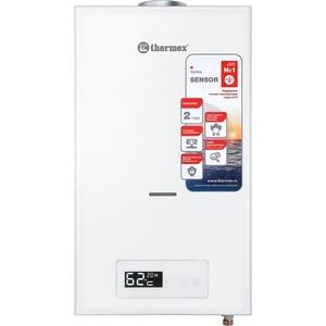 Газовый проточный водонагреватель Thermex S 20 MD цена и фото