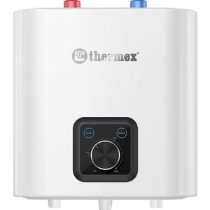 Накопительный водонагреватель Thermex Drift 5 U цена 2017