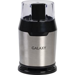 Кофемолка GALAXY GL 0906 кофемолка galaxy gl0900