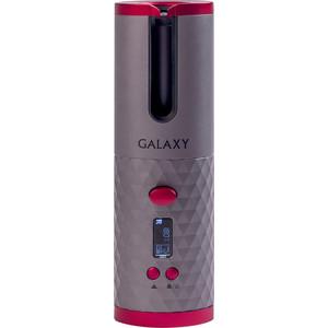 Стайлер GALAXY GL 4620 стайлер galaxy gl 4602
