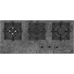 Газовая варочная панель GEFEST ПВГ 2150-01 К93