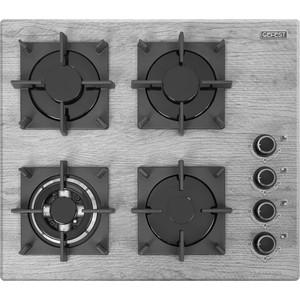 Газовая варочная панель GEFEST СВН 2230-01 К95