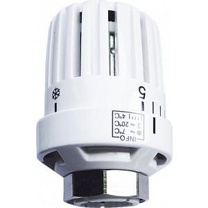 Термостатическая головка СТМ Termo (CARTRM30) комплектующие