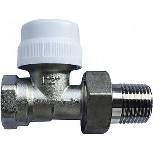 Клапан термостатический СТМ Termo прямой 3/4 (CARTVS34) сетка для обратного клапана стм cfbcv034 3 4 дюйма