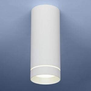 Потолочный светодиодный светильник Elektrostandard 4690389102974