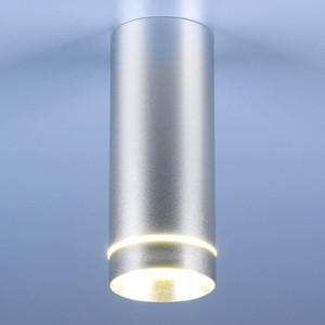 Потолочный светодиодный светильник Elektrostandard 4690389102950