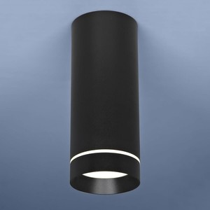 Потолочный светодиодный светильник Elektrostandard 4690389102967 светильник elektrostandard 4690389102967